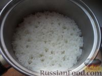 Фото приготовления рецепта: Кутя - шаг №4