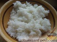 Фото приготовления рецепта: Кутя - шаг №7