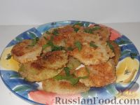 http://img1.russianfood.com/dycontent/images_upl/111/sm_110789.jpg