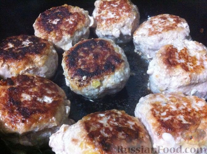 рецепты приготовления фарша с картофелем в духовке