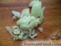 Фото приготовления рецепта: Свекольная икра - шаг №11
