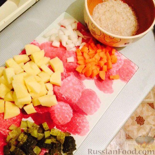 Кабачковая икра как приготовить быстро и вкусно