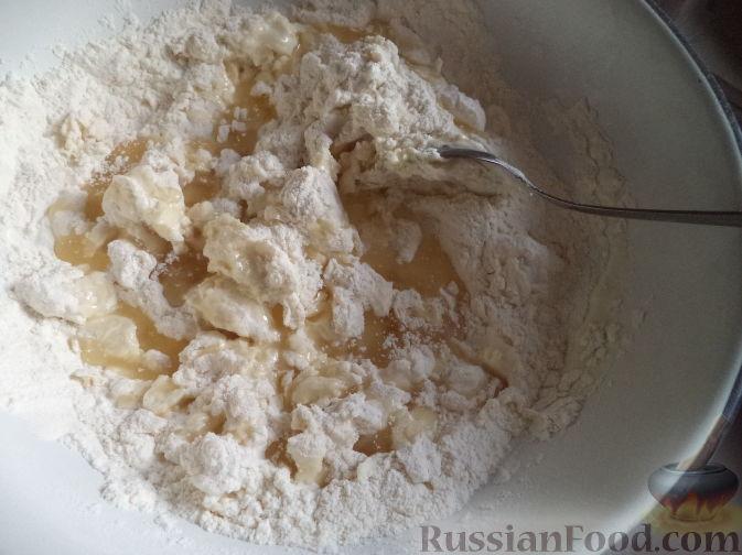 Рецепт солянки без обжарки