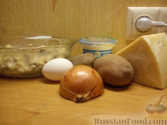 салат мужской каприз рецепт с гранатом с фото