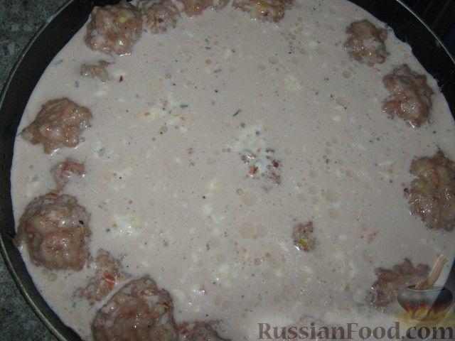 Горячие бутерброды на сковороде с колбасой и сыром рецепт с фото пошагово
