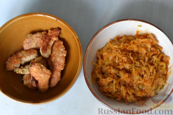 рецепт приготовления лещ в духовке рецепт с фото