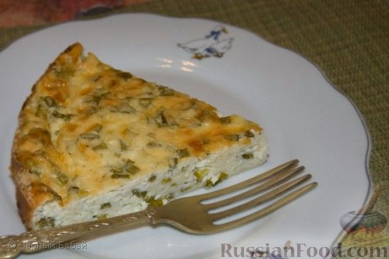 Фото приготовления рецепта: Рыбный суп с кускусом - шаг №5