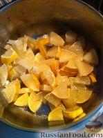 Фото приготовления рецепта: Коктейль для иммунитета - шаг №1