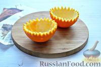 Фото приготовления рецепта: Фруктовый салат - шаг №2