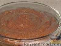Фото к рецепту: Крем для печенья