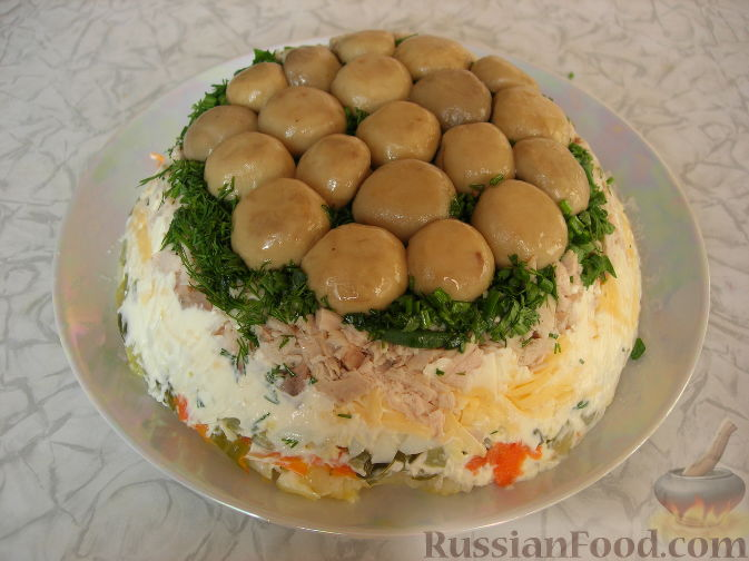 Фото приготовления рецепта: Песочный пирог со сливами и корицей - шаг №1
