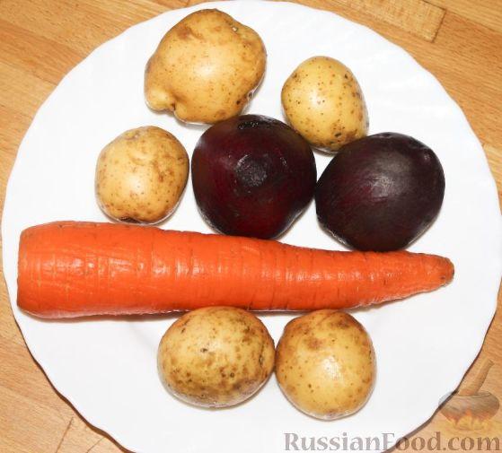 Салат с ананасами и куриной грудкой — рецепт с фото пошагово