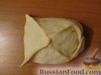 Вкусная уха из горбуши рецепты