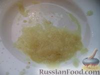 Фото приготовления рецепта: Жареные котлеты - шаг №2