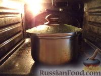 Фото приготовления рецепта: Жареные котлеты - шаг №10