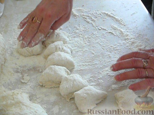 Как варить фасоль рецепты приготовления