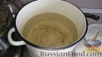 Фото приготовления рецепта: Домашние вареники с картошкой и кислой капустой - шаг №6