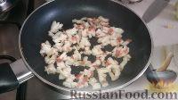 Фото приготовления рецепта: Домашние вареники с картошкой и кислой капустой - шаг №13