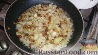 Фото приготовления рецепта: Домашние вареники с картошкой и кислой капустой - шаг №14