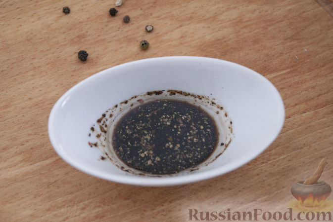 салат восточный рецепт фото с колбасой