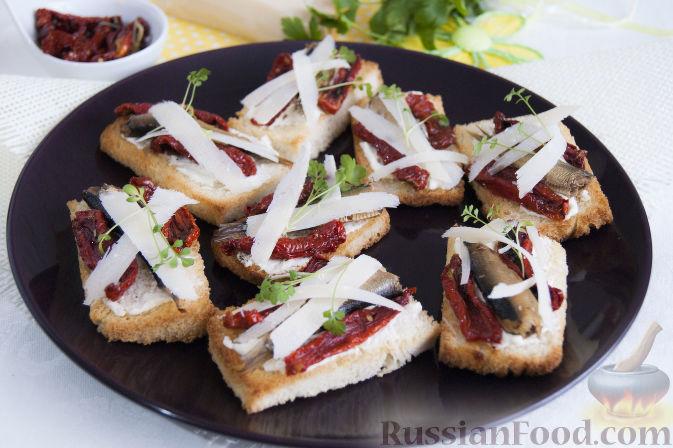 Фото приготовления рецепта: Соус-желе из красной рябины (к мясу) - шаг №8