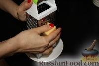 Фото приготовления рецепта: Шаурма по-домашнему - шаг №13