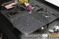 Фото приготовления рецепта: Шаурма по-домашнему - шаг №15