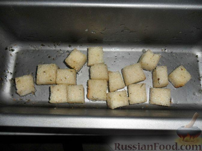 """Фото приготовления рецепта: Салат """"Ревнивец"""" - шаг №3"""
