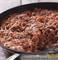 http://img1.russianfood.com/dycontent/images/sm_11134.jpg