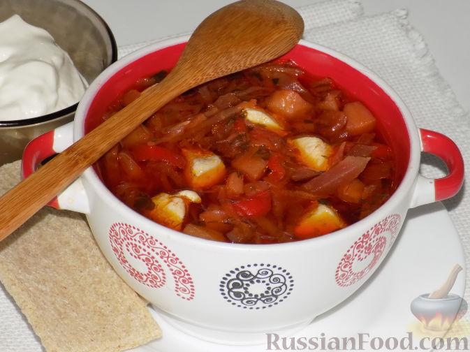 Что можно приготовить вкусно и быстро из мяса или курицы