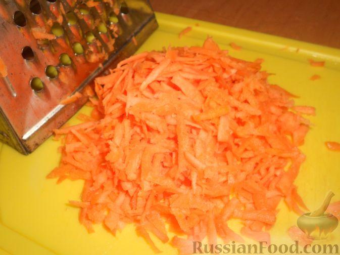 Запеканка из цветной капусты в микроволновке рецепты