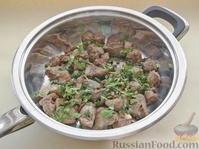Блюда из замороженных баклажанов рецепты быстро и вкусно