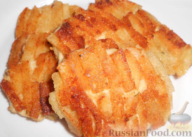 Рецепт татарских блюд с фото простые и вкусные