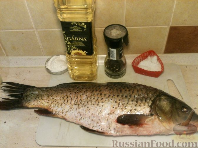 как обработать рыбу от паразитов для суши