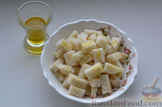 рецепт вкусного салата с ветчиной и сыром
