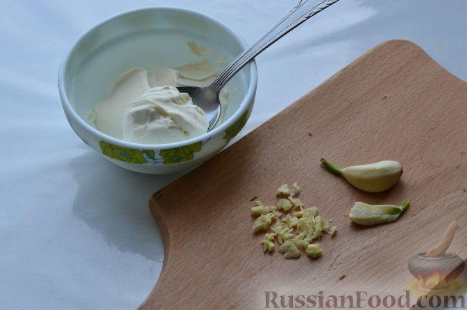 Как в домашних условиях сделать йогурт рецепт и фото