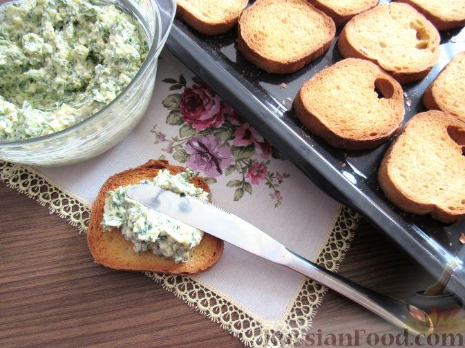 Фото приготовления рецепта: Щи из свежей капусты с пшеном и свининой - шаг №4