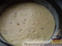 Фото приготовления рецепта: Быстрый торт - шаг №9