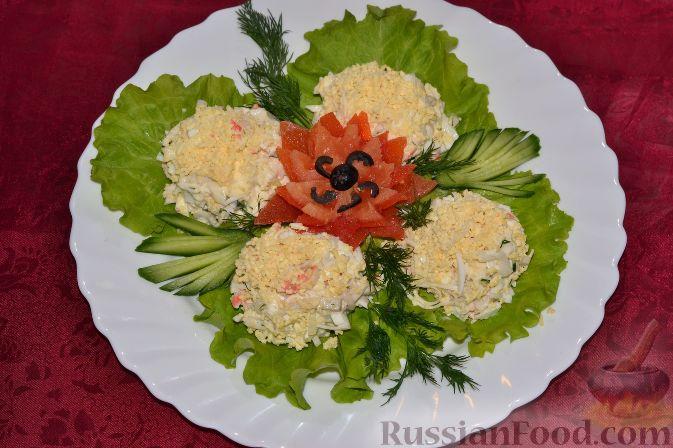 Фото приготовления рецепта: Говядина, тушенная с сельдереем и морковью в томатном соусе - шаг №9
