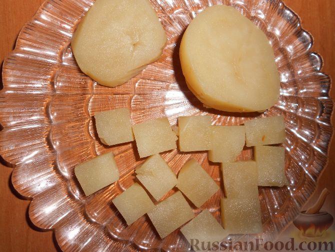 рецепт приготовления флаксы льняные