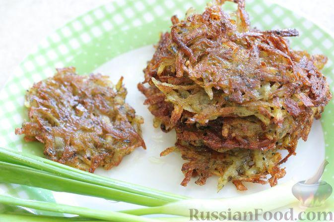 Фото приготовления рецепта: Рис с курицей и тыквой - шаг №6