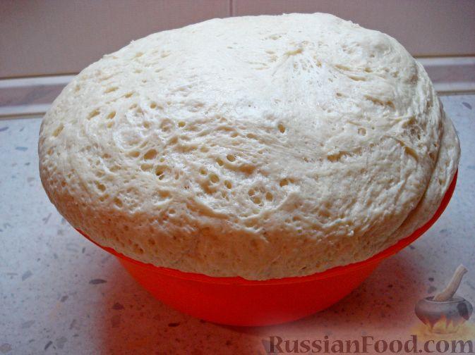 Фото приготовления рецепта: Варенье из черноплодной рябины - шаг №3