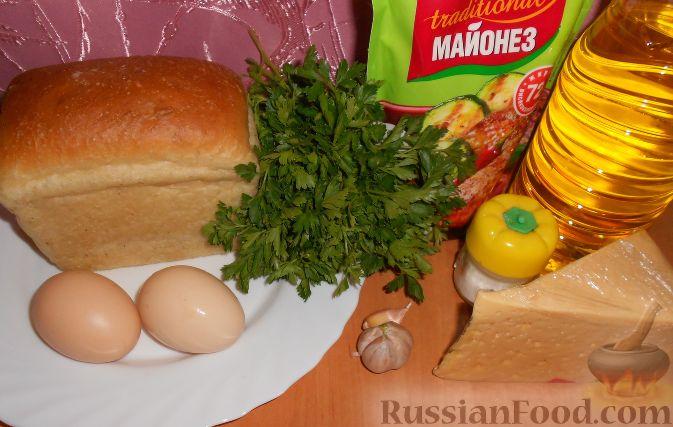 Курица с яблоками в духовке пошаговый рецепт с фото с картошкой