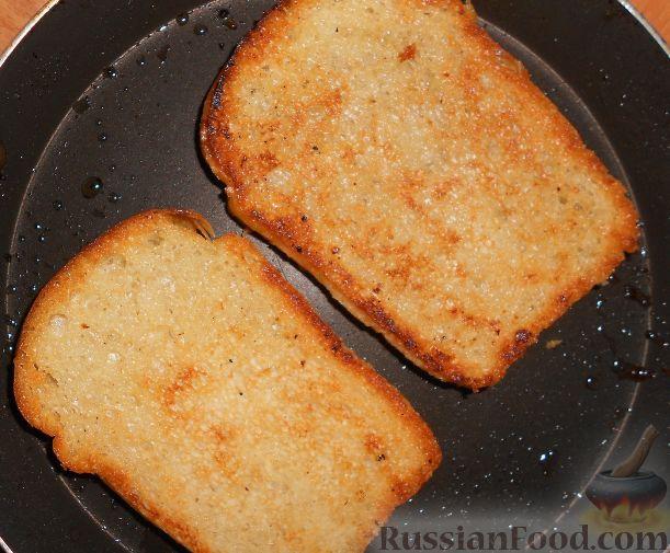 Рецепт самого вкусного салата мимоза с сыром