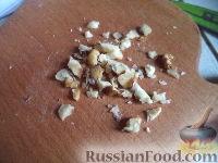 Фото приготовления рецепта: Пасха царская - шаг №4