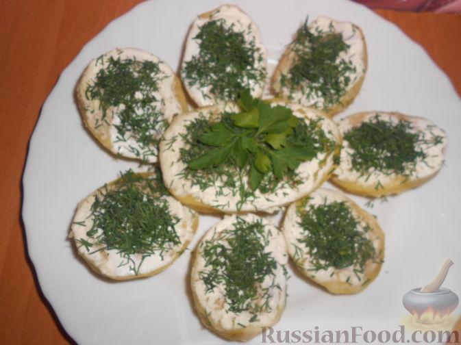 Салаты с сыром рецепты с фото простые и вкусные и недорогие популярные