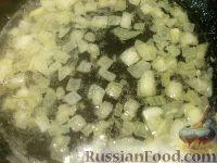Фото приготовления рецепта: Говяжий язык под сметанным соусом - шаг №8