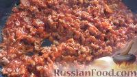 Фото приготовления рецепта: Лазанья (классический рецепт) - шаг №4