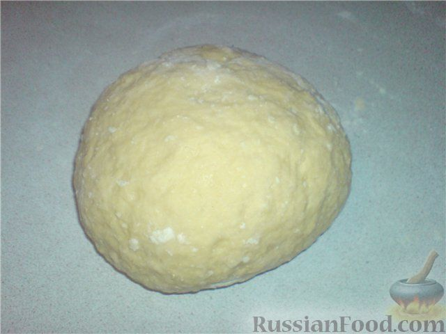 Сколько времени варить картошку до полуготовности