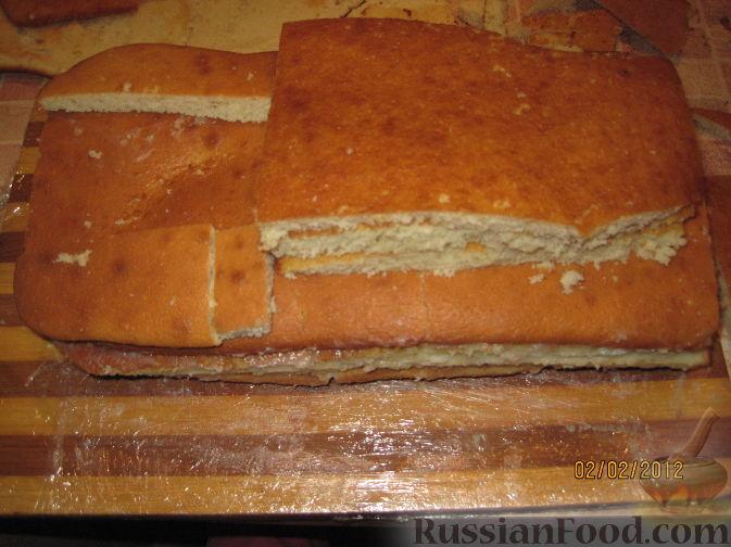 Торт машинка своими руками с фото 719